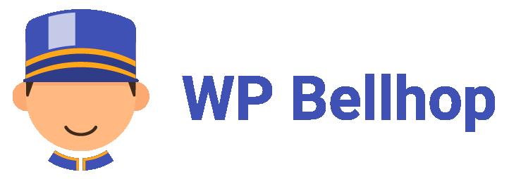 WP_Bellhop_Logo