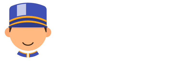 WP_Bellhop_White_Text_Logo-short